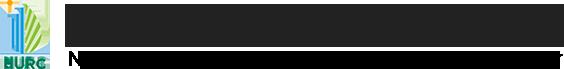 行動版國家住宅及都市更新中心logo